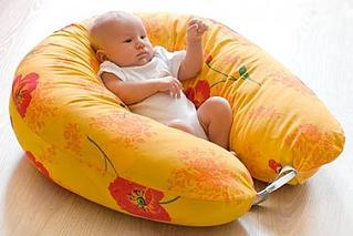 500 X 334 23.6 Kb 700 X 467 18.6 Kb 1920 X 1280 413.2 Kb Подушки для беременных и кормления