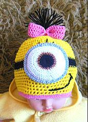 781 X 1084 201.5 Kb 1263 X 1145 241.3 Kb Вязание для детей и взрослых - одежда и игрушки...