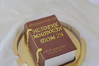 1920 X 1280 374.6 Kb ТОРТИКИ на заказ, НОВИНКИ фото-торты и съедобное кружево