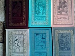 1920 X 1440 233.9 Kb 1920 X 1440 262.3 Kb Библиофилия (Коллекционирование Журналов и Книг)