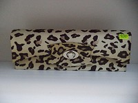 1280 X 960 226.1 Kb Клатчи, сумочки на выпускной !