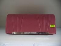 1280 X 960 170.6 Kb 1280 X 960 212.4 Kb Клатчи, сумочки на выпускной !