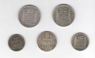 1744 X 1061 188.0 Kb 1920 X 902 272.6 Kb 1920 X 890 246.2 Kb иностранные монеты