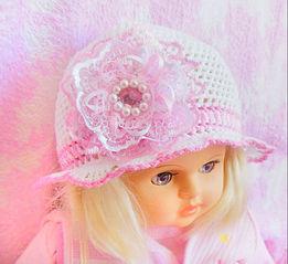 965 X 886 128.2 Kb Вязание для детей и взрослых - одежда и игрушки...