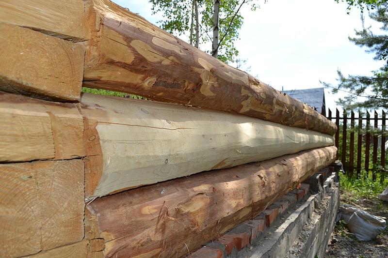 Строительные организации в Ижевск строительная компания банк Ижевск