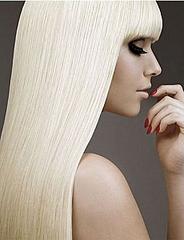 460 X 600 117.7 Kb Парикмахер, Кератиновое выпрямление и восстановление волос INOAR,Прически,Косы,Локоны