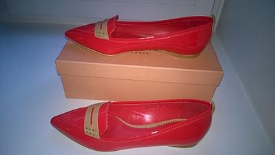 1920 X 1081 437.3 Kb 1920 X 1081 418.0 Kb ПРОДАЖА обуви, сумок, аксессуаров:.НОВАЯ ТЕМА:.