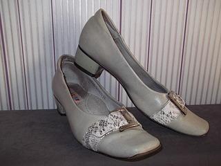 1920 X 1440 571.1 Kb ПРОДАЖА обуви, сумок, аксессуаров:.НОВАЯ ТЕМА:.