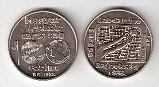 680 X 372 35.6 Kb иностранные монеты