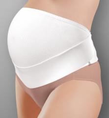 222 x 240 1920 X 1440 783.2 Kb Продажа одежды для беременных б/у
