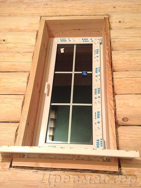 500 X 664 197.2 Kb Строительство деревянных домов и бань ( фото)