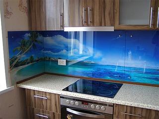 1000 X 750 106.3 Kb шкафы-купе, кухни, детские и другая корпусная мебель на заказ!