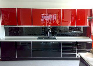 800 X 566 260.1 Kb 1000 X 750 106.3 Kb шкафы-купе, кухни, детские и другая корпусная мебель на заказ!