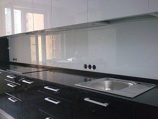 614 X 461 35.5 Kb 800 X 566 260.1 Kb 1000 X 750 106.3 Kb шкафы-купе, кухни, детские и другая корпусная мебель на заказ!