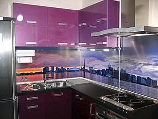 400 X 300 32.9 Kb шкафы-купе, кухни, детские и другая корпусная мебель на заказ!