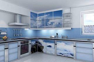 900 X 600 99.9 Kb 642 X 646 62.4 Kb 400 X 300 32.9 Kb шкафы-купе, кухни, детские и другая корпусная мебель на заказ!
