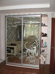 600 X 800 77.0 Kb шкафы-купе, кухни, детские и другая корпусная мебель на заказ!
