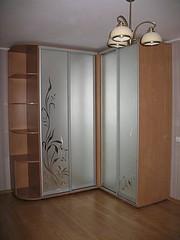 600 X 800 51.3 Kb 200 x 200 шкафы-купе, кухни, детские и другая корпусная мебель на заказ!