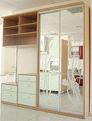 474 X 625 65.8 Kb 600 X 800 93.5 Kb шкафы-купе, кухни, детские и другая корпусная мебель на заказ!