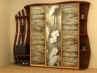 359 X 270 38.4 Kb 474 X 625 65.8 Kb 600 X 800 93.5 Kb шкафы-купе, кухни, детские и другая корпусная мебель на заказ!