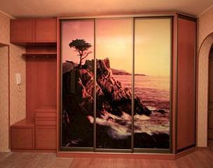 426 X 336 18.1 Kb шкафы-купе, кухни, детские и другая корпусная мебель на заказ!