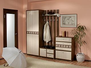 652 X 490 103.3 Kb шкафы-купе, кухни, детские и другая корпусная мебель на заказ!