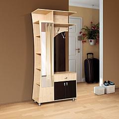 500 X 500 70.2 Kb шкафы-купе, кухни, детские и другая корпусная мебель на заказ!
