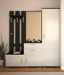 752 X 876 76.2 Kb 850 X 572 63.5 Kb 500 X 500 70.2 Kb шкафы-купе, кухни, детские и другая корпусная мебель на заказ!