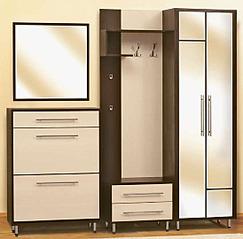 548 X 540 115.9 Kb 752 X 876 76.2 Kb 850 X 572 63.5 Kb 500 X 500 70.2 Kb шкафы-купе, кухни, детские и другая корпусная мебель на заказ!