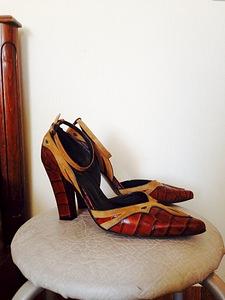 1536 X 2048 566.0 Kb ПРОДАЖА обуви, сумок, аксессуаров:.НОВАЯ ТЕМА:.