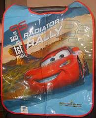 1637 X 2013 262.4 Kb 759 X 1925 104.3 Kb 1735 X 1548 317.9 Kb 1571 X 2418 276.8 Kb Продажа игрушек,предметов обихода,мебели,спорттов.