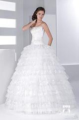 564 X 849 30.9 Kb 319 X 480 15.6 Kb Свадебные платья-продажа