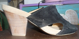 1920 X 965 583.7 Kb ПРОДАЖА обуви, сумок, аксессуаров:.НОВАЯ ТЕМА:.