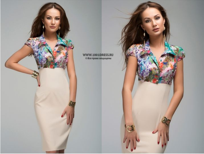716 x 540 СБОР ЗАКАЗОВ. *1001*dress* Одежда Для Красивых-Дерзких-Стильных