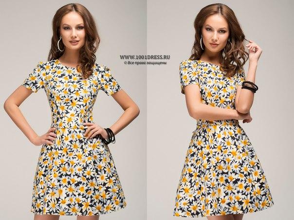 604 x 453 716 x 540 СБОР ЗАКАЗОВ. *1001*dress* Одежда Для Красивых-Дерзких-Стильных