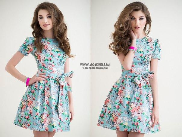 604 x 456 604 x 453 716 x 540 СБОР ЗАКАЗОВ. *1001*dress* Одежда Для Красивых-Дерзких-Стильных