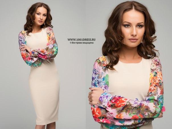 604 x 454 СБОР ЗАКАЗОВ. *1001*dress* Одежда Для Красивых-Дерзких-Стильных