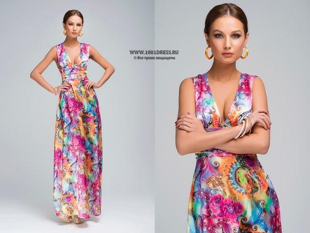 604 x 454 604 x 454 СБОР ЗАКАЗОВ. *1001*dress* Одежда Для Красивых-Дерзких-Стильных