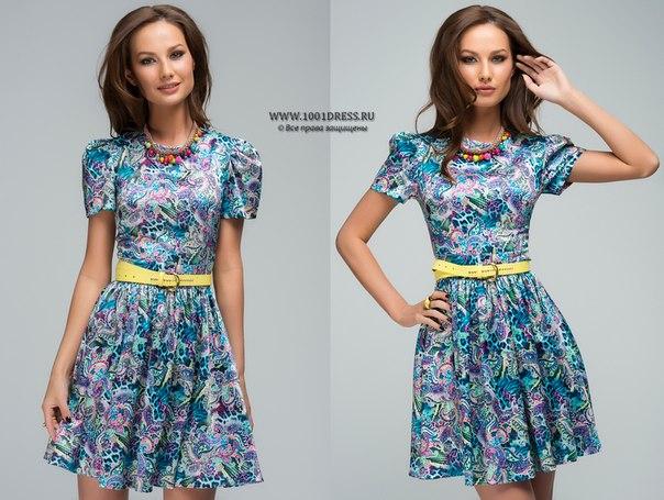 604 x 455 604 x 454 604 x 454 СБОР ЗАКАЗОВ. *1001*dress* Одежда Для Красивых-Дерзких-Стильных