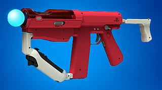 426 X 237 69.3 Kb ПРОДАМ/КУПЛЮ аксессуары и периферию для консолей (джойстики, карты, винты и т.д.)