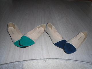 1920 X 1440 606.5 Kb ПРОДАЖА обуви, сумок, аксессуаров:.НОВАЯ ТЕМА:.
