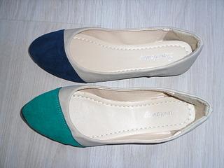 1920 X 1440 539.1 Kb 1920 X 1440 606.5 Kb ПРОДАЖА обуви, сумок, аксессуаров:.НОВАЯ ТЕМА:.