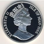 150 x 150 150 x 150 150 x 150 150 x 150 иностранные монеты