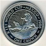 150 x 150 150 x 150 иностранные монеты