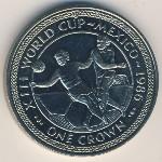 150 x 150 150 x 150 150 x 150 иностранные монеты