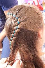 1920 X 2880 605.1 Kb научим плести косы
