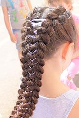1920 X 2880 528.4 Kb научим плести косы