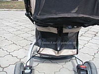 800 X 600 110.9 Kb 600 X 789 104.7 Kb 600 X 789 104.7 Kb ТЮНИНГ детских колясок и санок, стульчиков для кормления