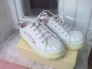 819 X 614 83.7 Kb ПРОДАЖА обуви, сумок, аксессуаров:.НОВАЯ ТЕМА:.
