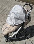 600 X 789 104.7 Kb ТЮНИНГ детских колясок и санок, стульчиков для кормления